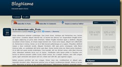 simp-theme wordpress theme